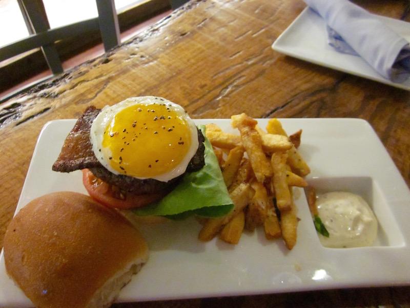 OHburger