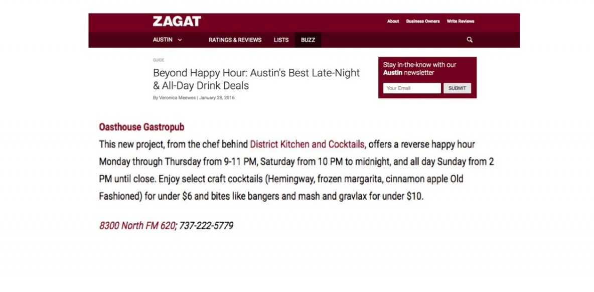 zagat_happyhour