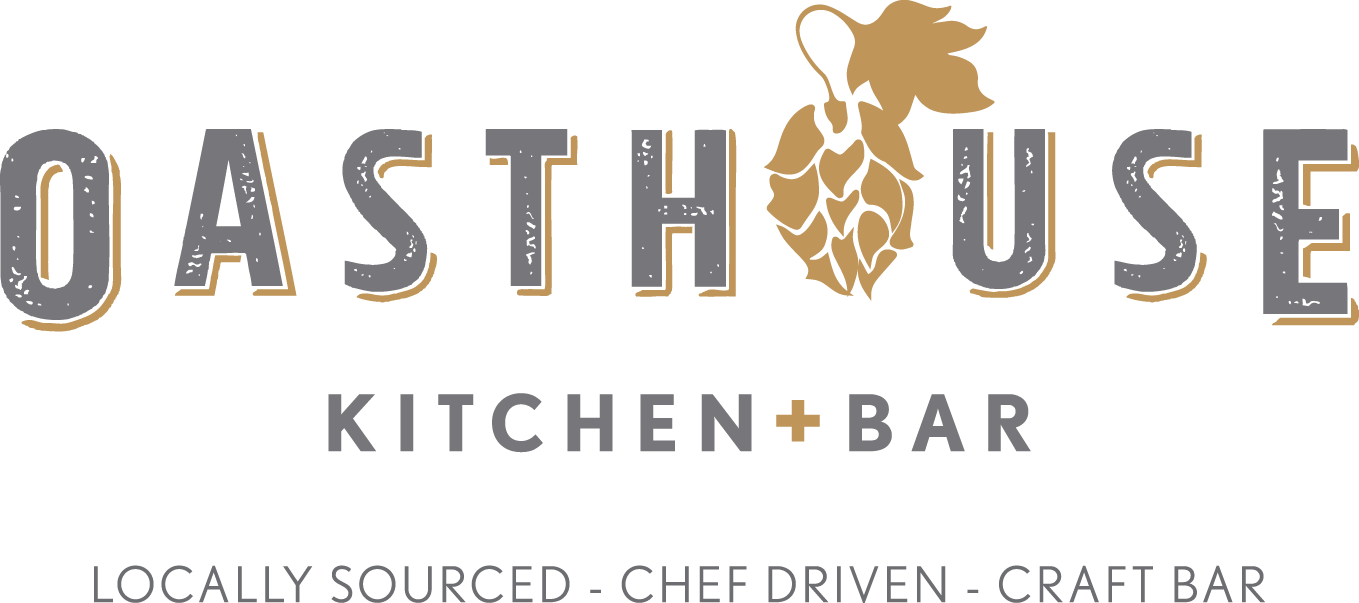 Oasthouse Kitchen And Bar