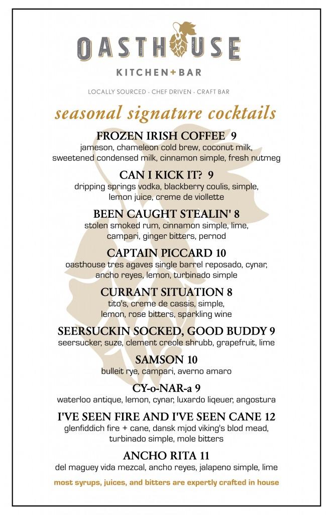 signature_cocktails-jan 2019