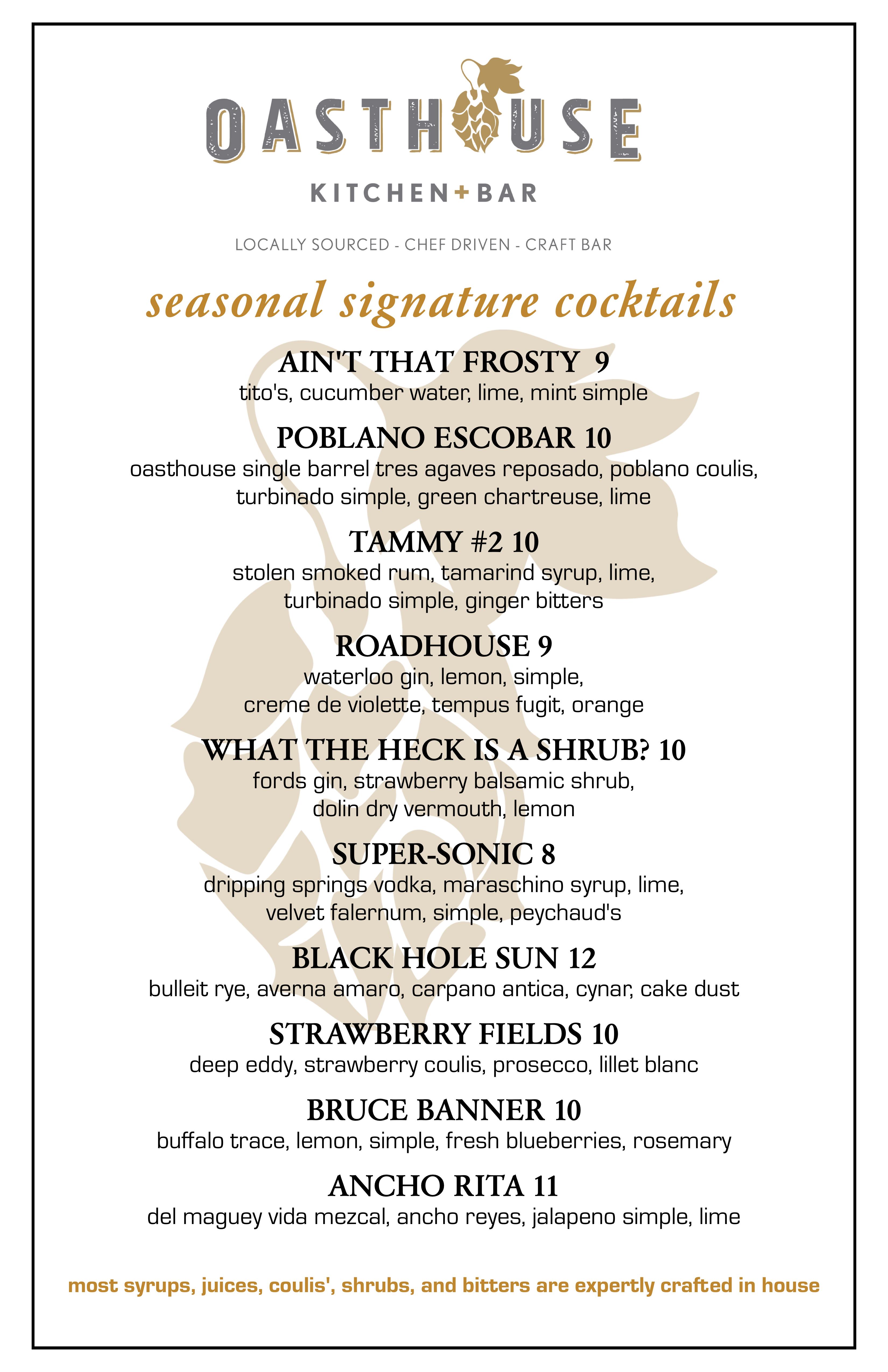 spring_signature_cocktails-6
