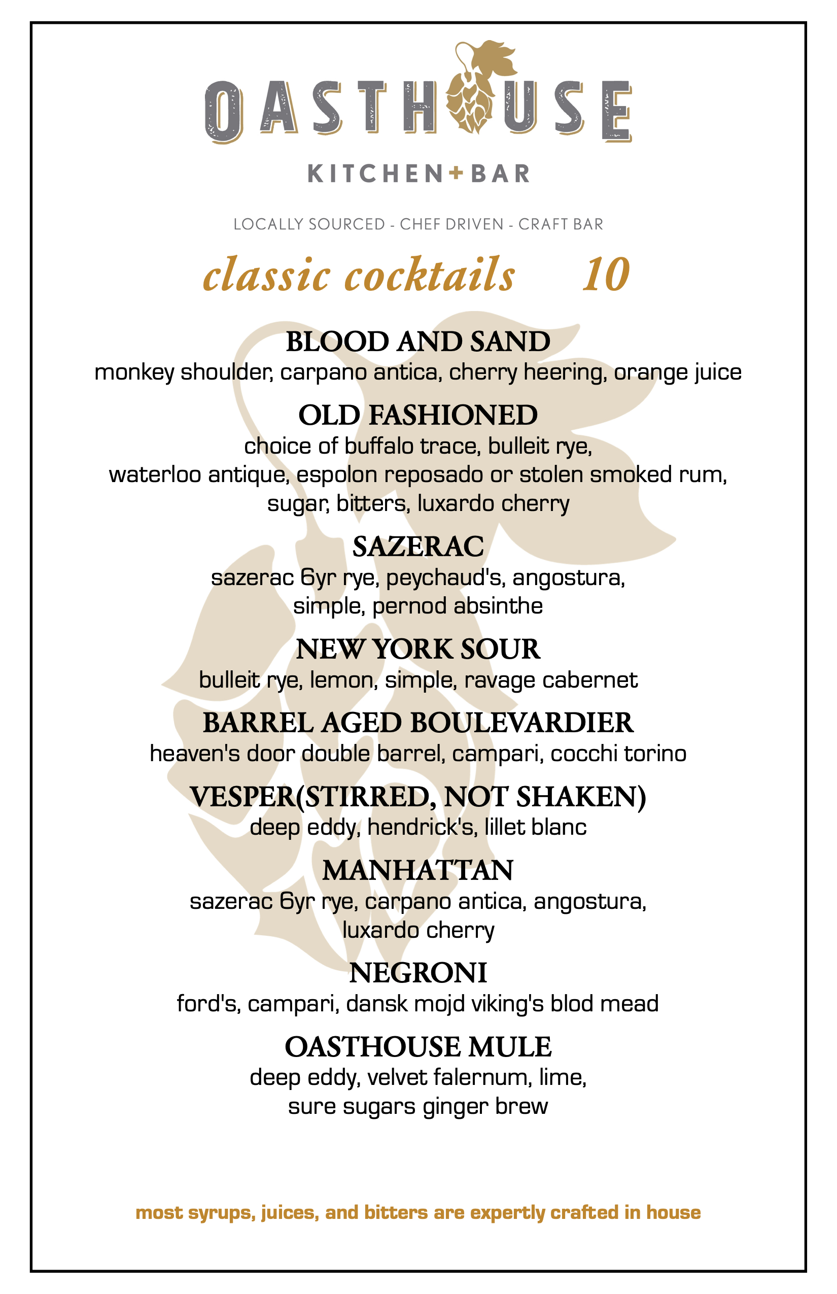 Classic_cocktails_winter_2019