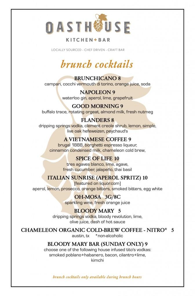 OH-Brunch_Cocktails_05.28
