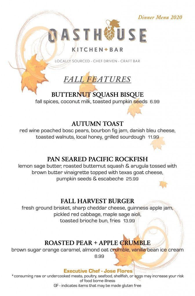 Fall_Feature_menu_OH