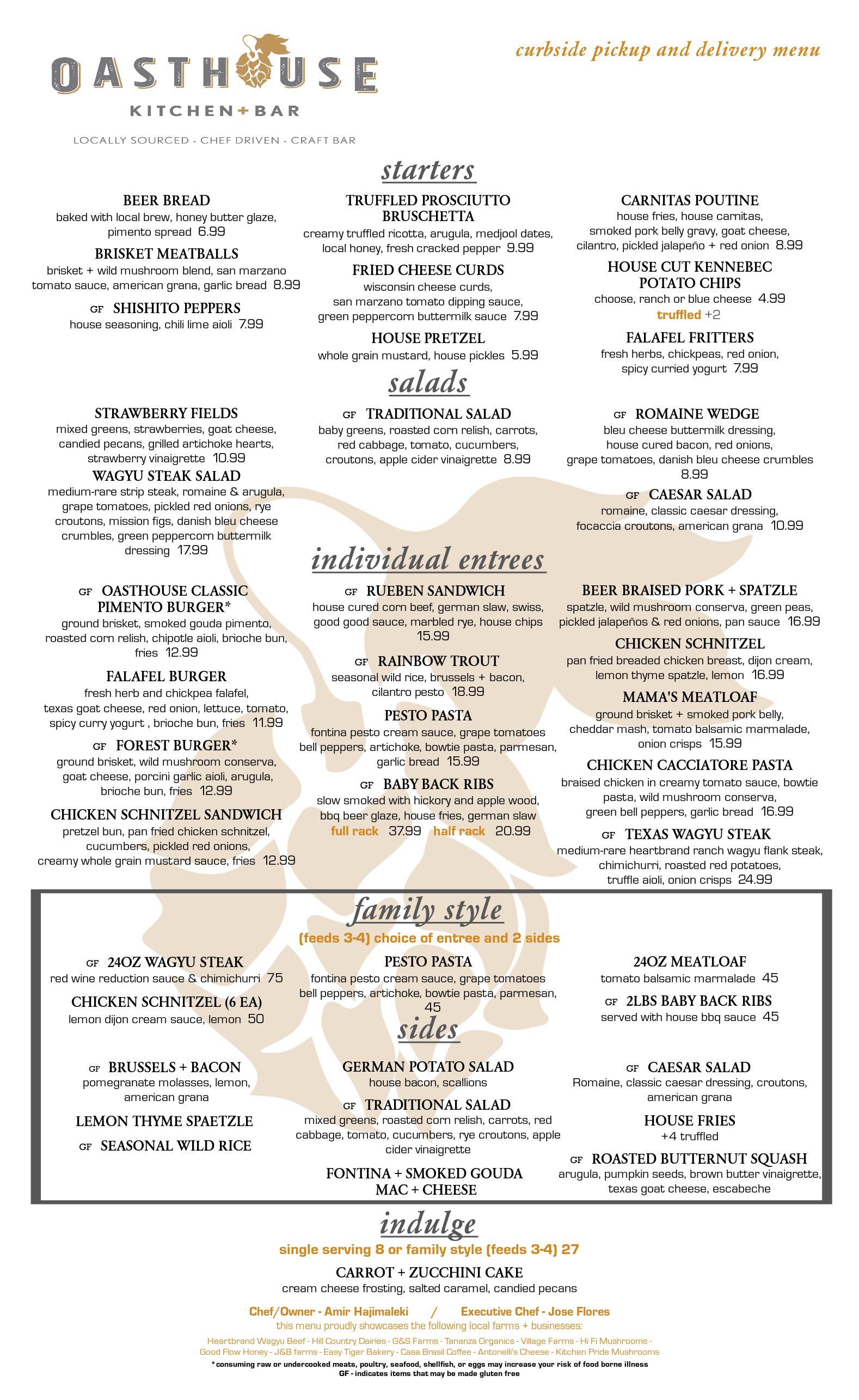 Togo menu11122020